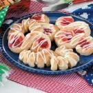 Bright Butter Pastries