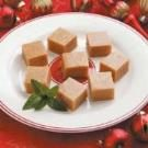 Homemade Butterscotch Fudge