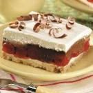 Black Forest Dream Dessert