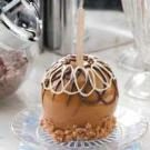 Sweet Shoppe Caramel Apples