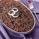 Ranch-Style Baked Lentils