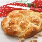 Delightful Holiday Bread