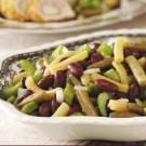 Mixed Bean Salad