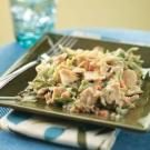 Wild Rice Chicken Dinner