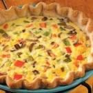 Country Brunch Pie