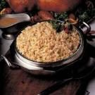 Zesty Herbed Rice Pilaf