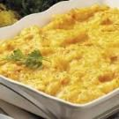 Golden Harvest Potato Bake