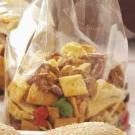 Smackin' Good Snack Mix