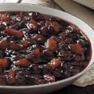 Fruity Cranberry Chutney