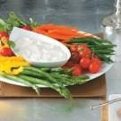 Party Vegetable Dip