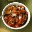 Quick Easy Salsa