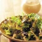 Makeover Family-Recipe Salad Dressing