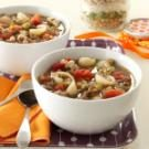 Bazaar Soup Mix