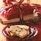 Cranberry-Pecan Quick Bread