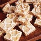 Apple Pastry Squares