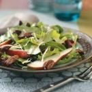 Taste-of-Fall Salad