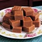 Quick and Easy Peanut Butter Fudge