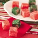 Holiday Marshmallows