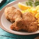 Sour Cream Chicken
