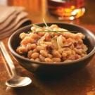 Vermont Baked Beans
