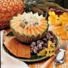 Crowd-Pleasing Chicken Salad