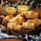 Pigs In A Blanket Main Dish