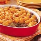 Tater-Topped Casserole