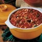 Hunter's Chili