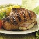 Cordon Bleu Pork Chops