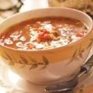 Friendship Soup Mix