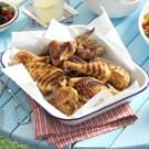Linda's Best Marinated Chicken
