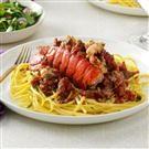 Lobster Newburg Recipe | Taste of Home