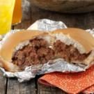 Make-Ahead Sloppy Joes
