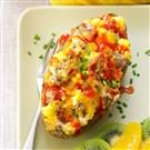 Egglands Best Twice-Baked Breakfast Potatoes