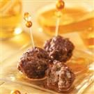 Party Meatballs