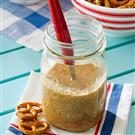 Quick & Easy Honey Mustard