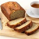 Sister Schubert's Banana Bread