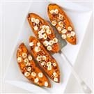 Stuffed Sweet Potato Casserole