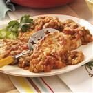 Tex-Mex Pork Chops