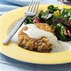 Country-Fried Steaks
