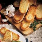 Celery Seed Bread