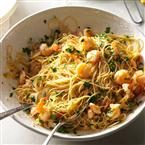 27 Easy Shrimp Recipes for Weeknight Dinners