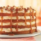 Top 10 Pumpkin Desserts