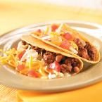 Zesty Tacos Photo