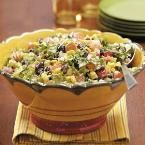 Mexican Fiesta Salad Photo