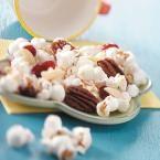 Cranberry Popcorn Deluxe Photo