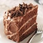 Best Chocolate Cake Photo