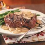 32 Super Steak Recipes