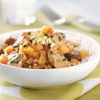 Slow Cooker & Casseroles Newsletter