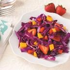 Sweetheart Slaw Photo